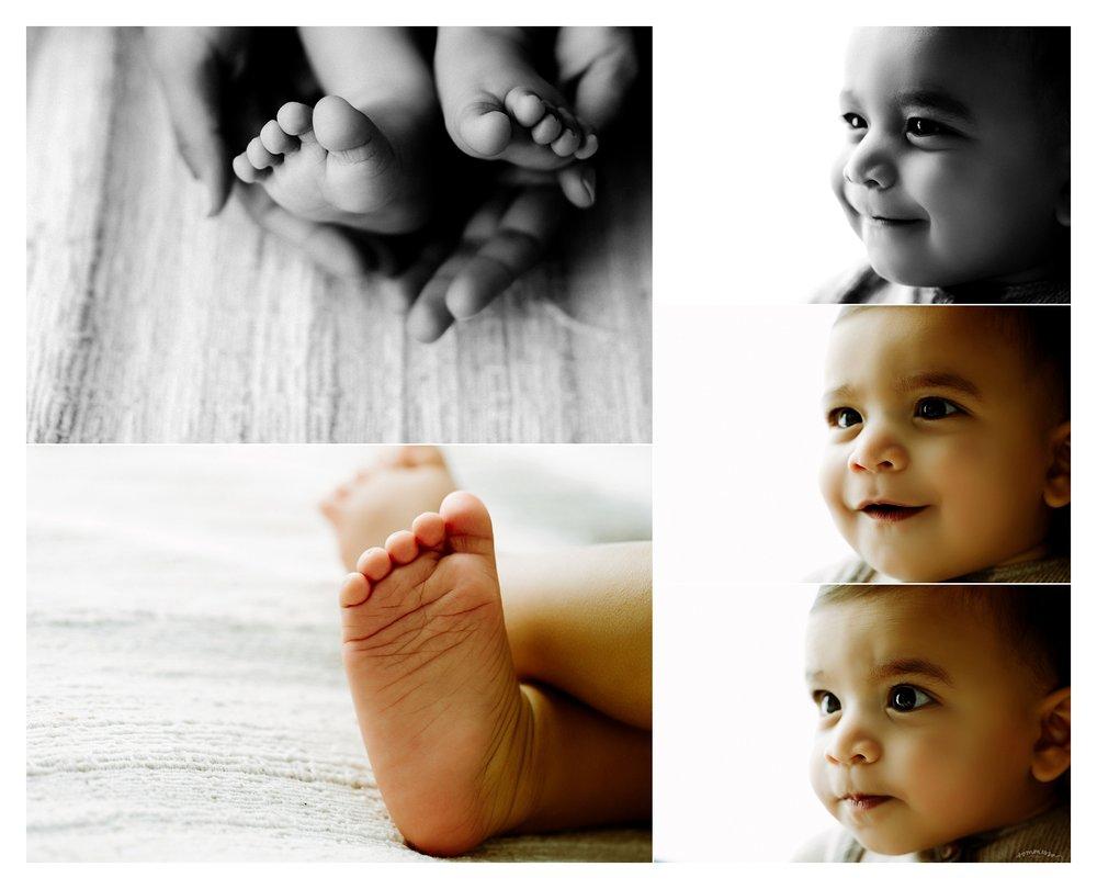 Portland Oregon Baby Photographer Sommessa_2264.jpg