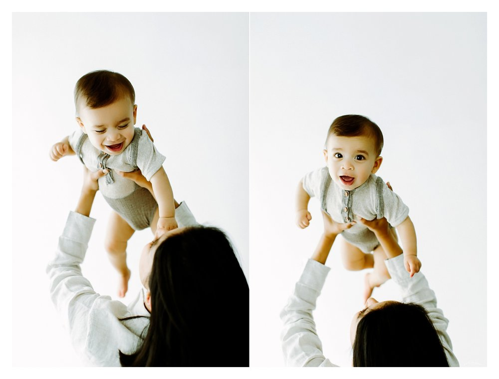 Portland Oregon Baby Photographer Sommessa_2265.jpg