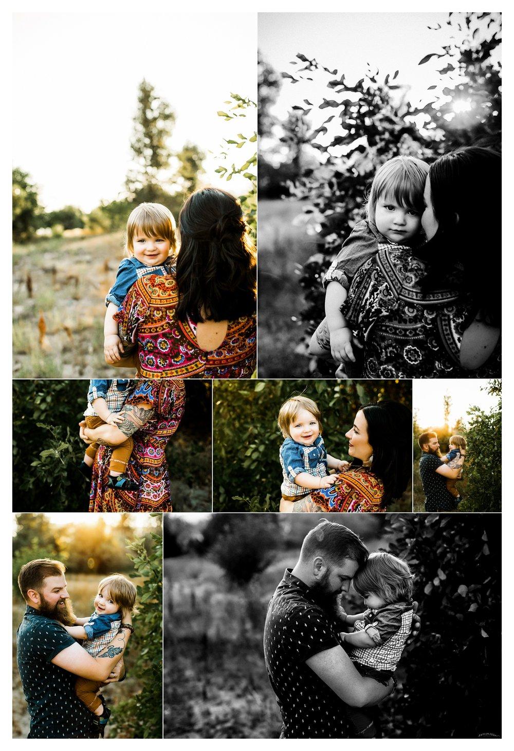 Portland Oregon Family Photographer Sommessa_2269.jpg