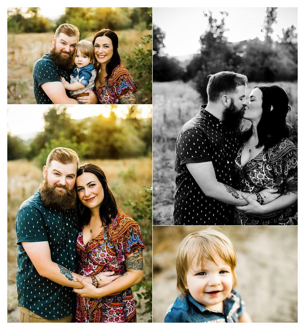 Portland Oregon Family Photographer Sommessa_2270.jpg