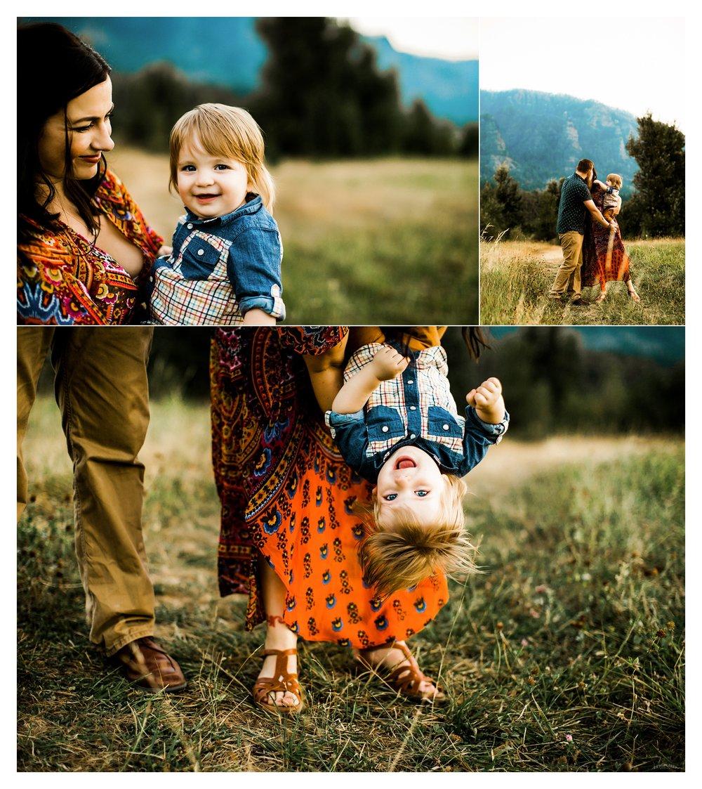 Portland Oregon Family Photographer Sommessa_2274.jpg