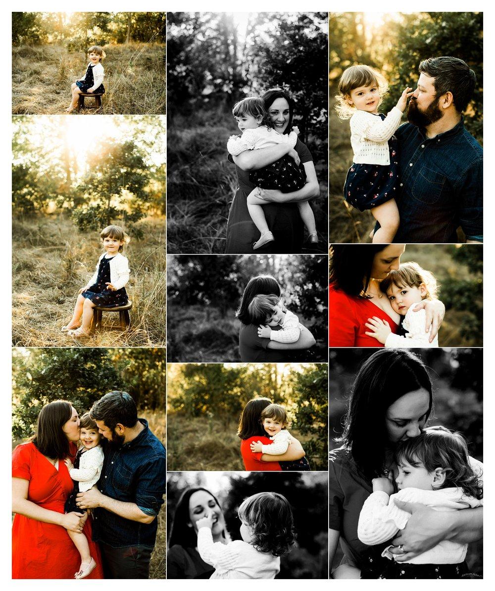 Portland Oregon Family Photographer Sommessa_2283.jpg