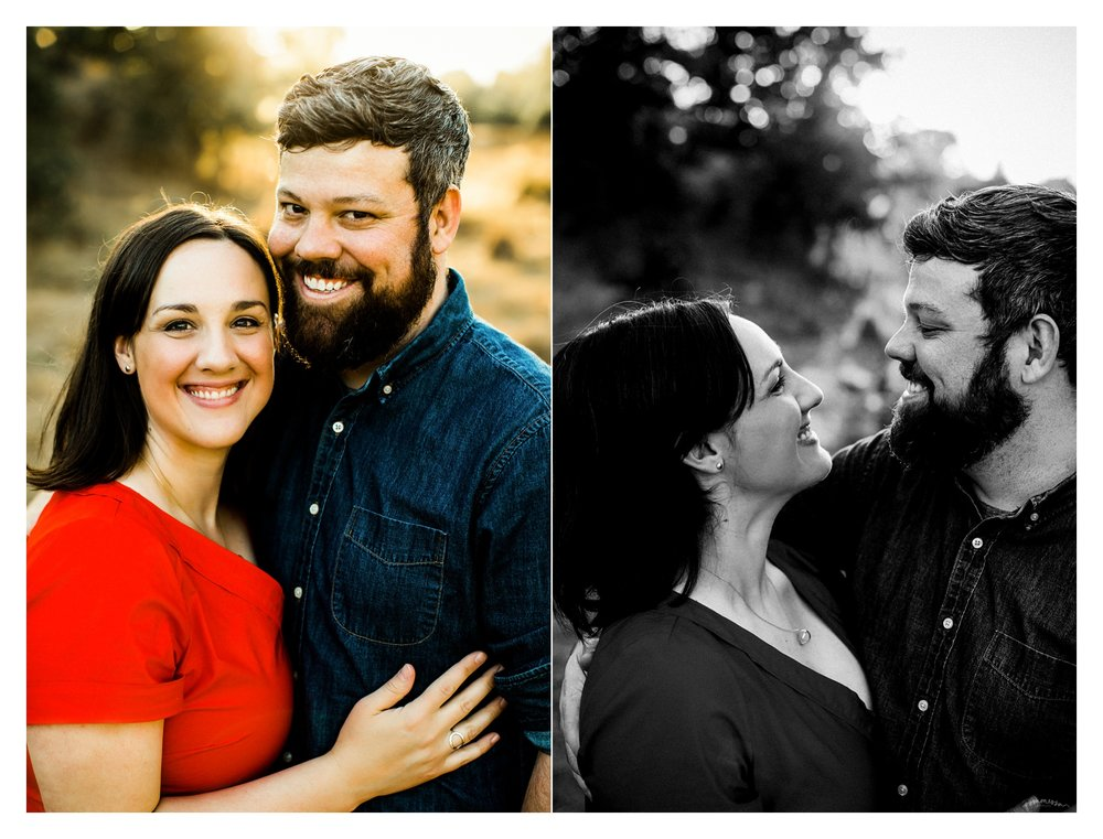 Portland Oregon Family Photographer Sommessa_2285.jpg