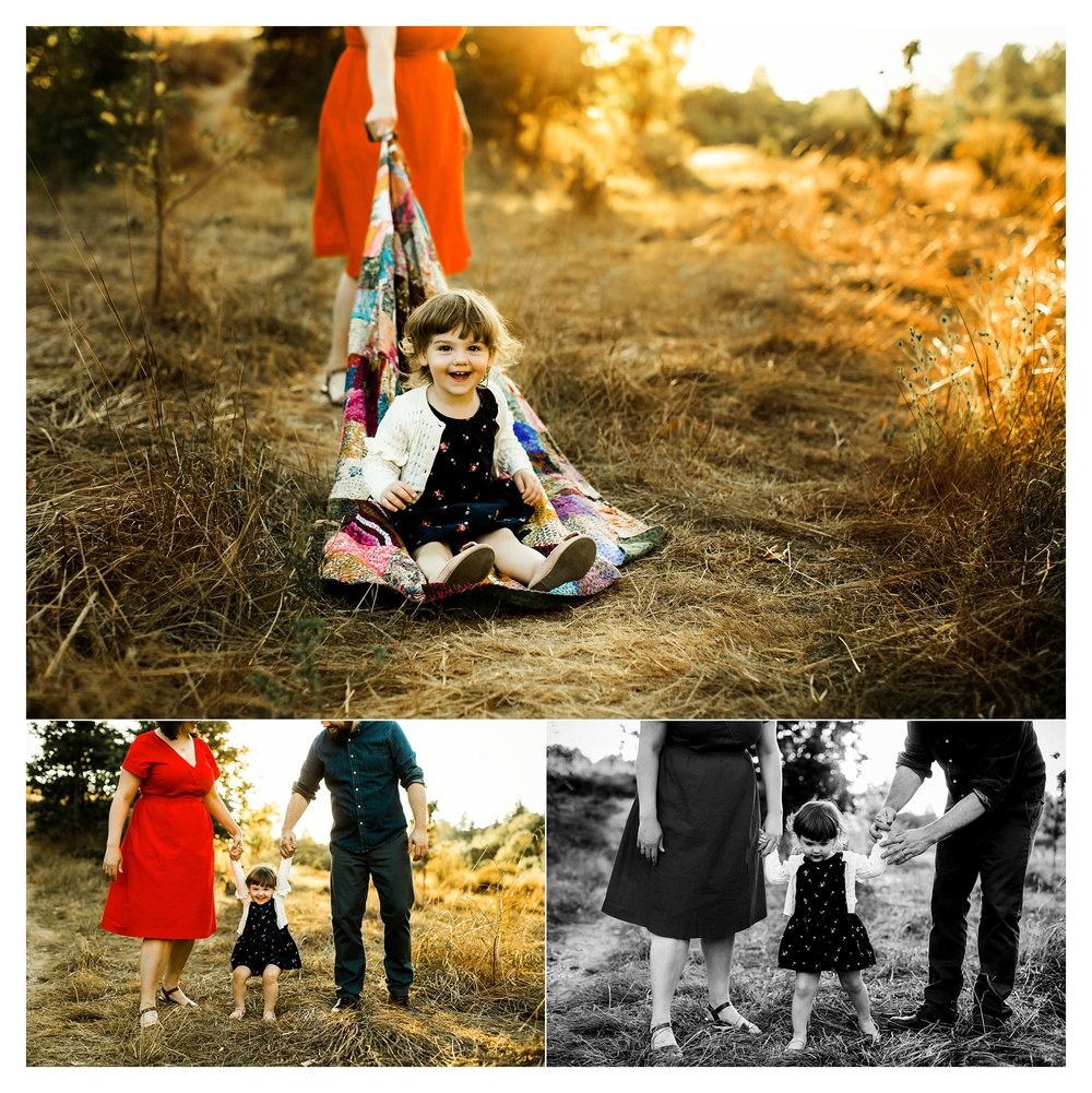 Portland Oregon Family Photographer Sommessa_2284.jpg