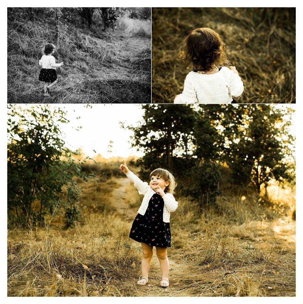 Portland Oregon Family Photographer Sommessa_2286.jpg