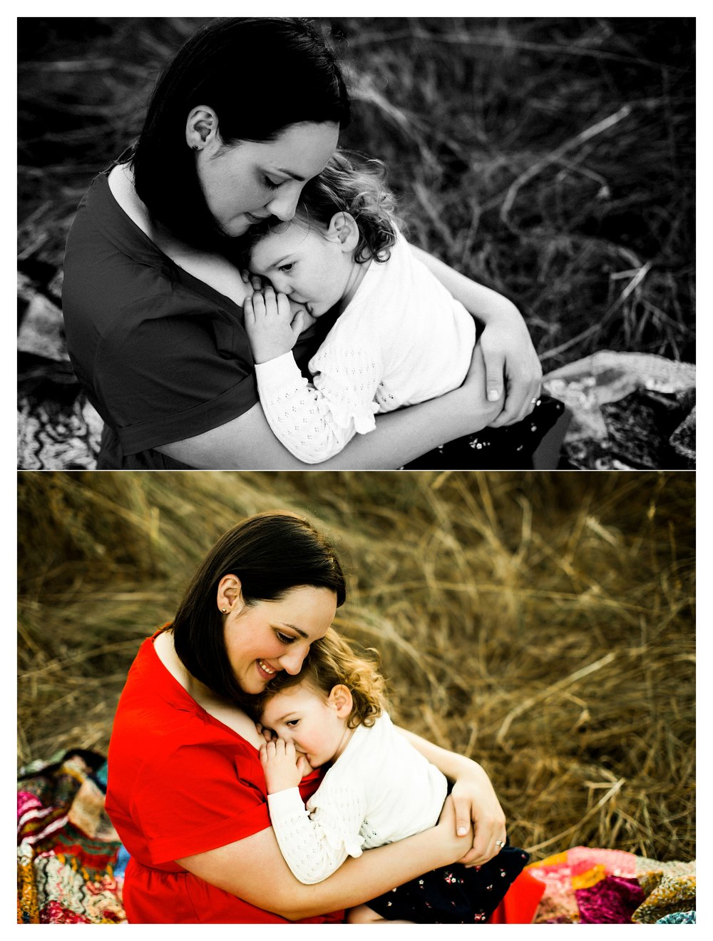 Portland Oregon Family Photographer Sommessa_2291.jpg