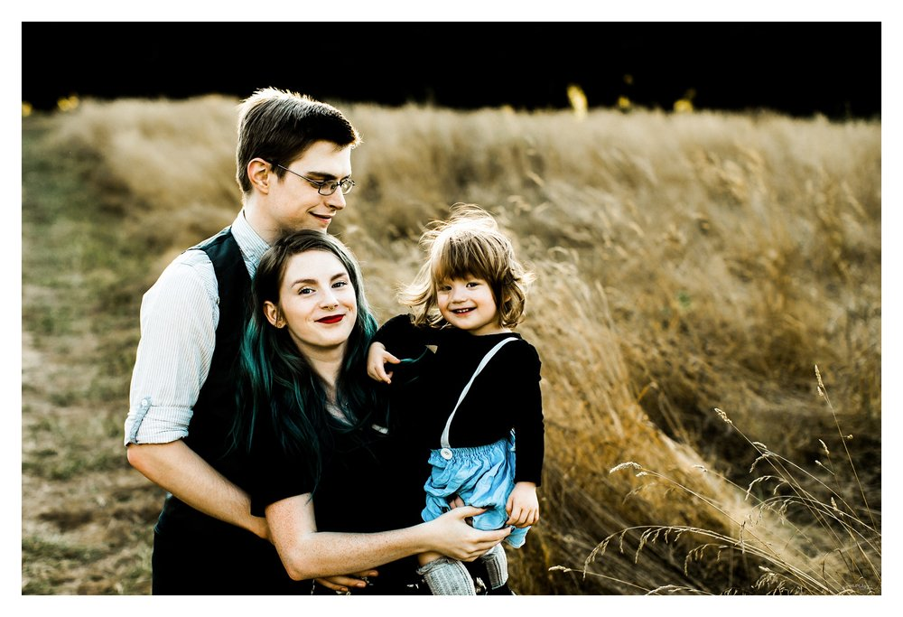 Portland Oregon Family Photographer Sommessa_2298.jpg