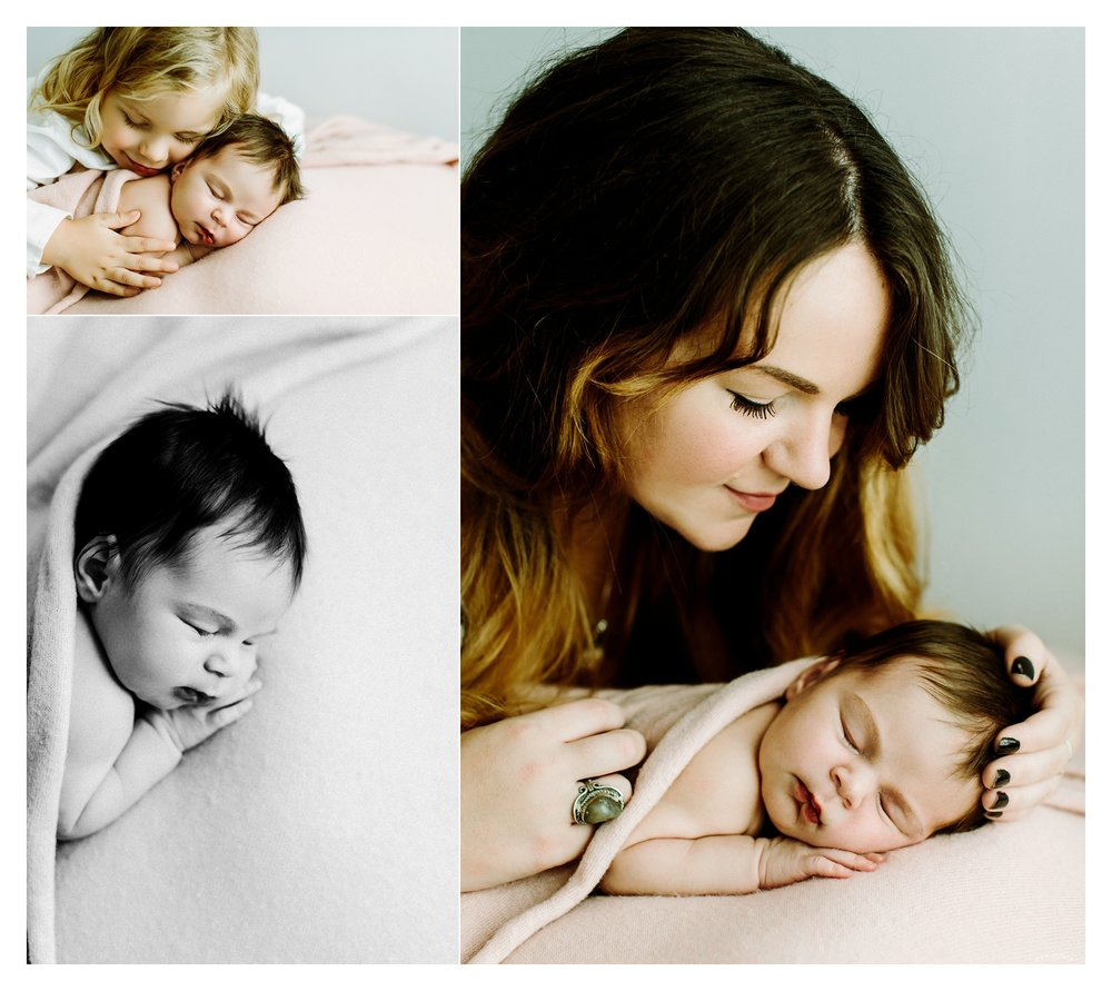 Portland Oregon Newborn Photographer Sommessa_2307.jpg