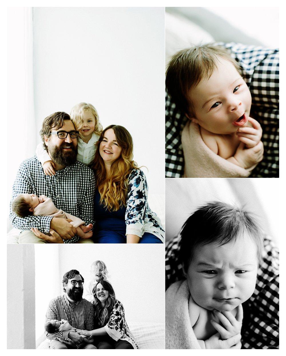 Portland Oregon Newborn Photographer Sommessa_2311.jpg