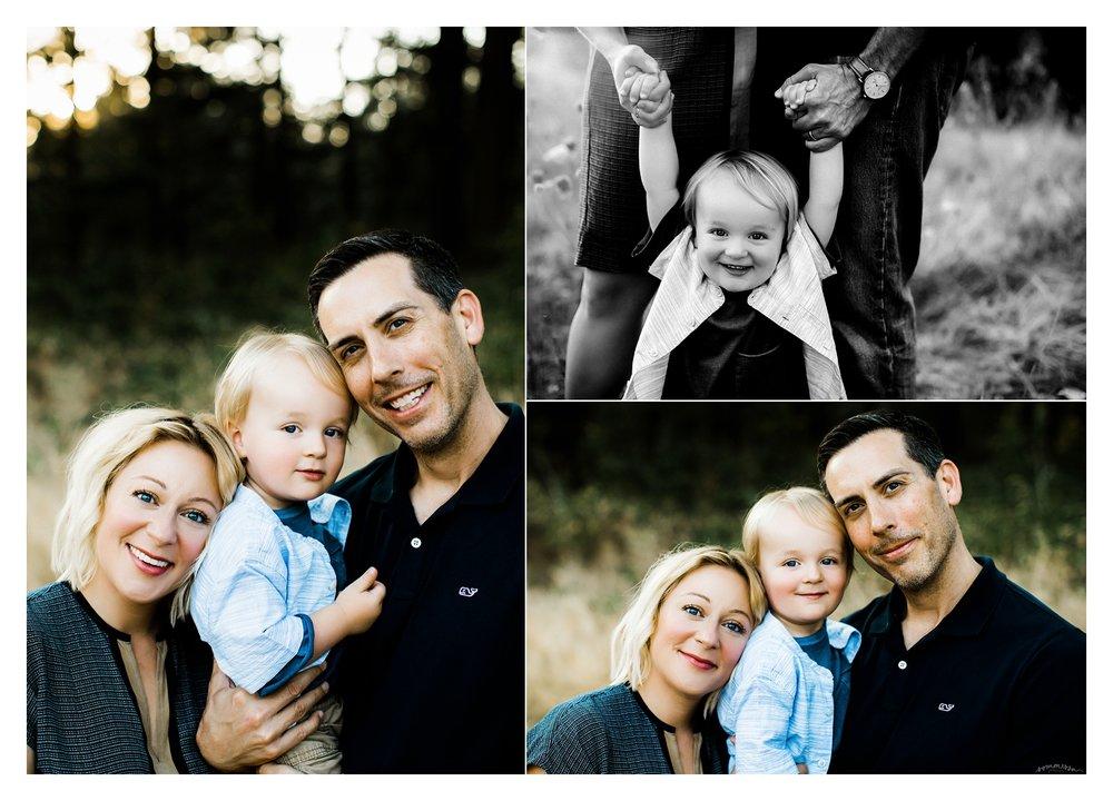 Portland Oregon Baby Photographer Sommessa_2313.jpg