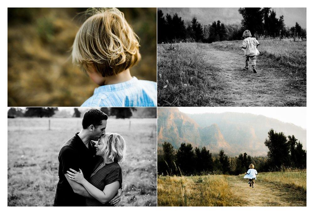 Portland Oregon Baby Photographer Sommessa_2316.jpg