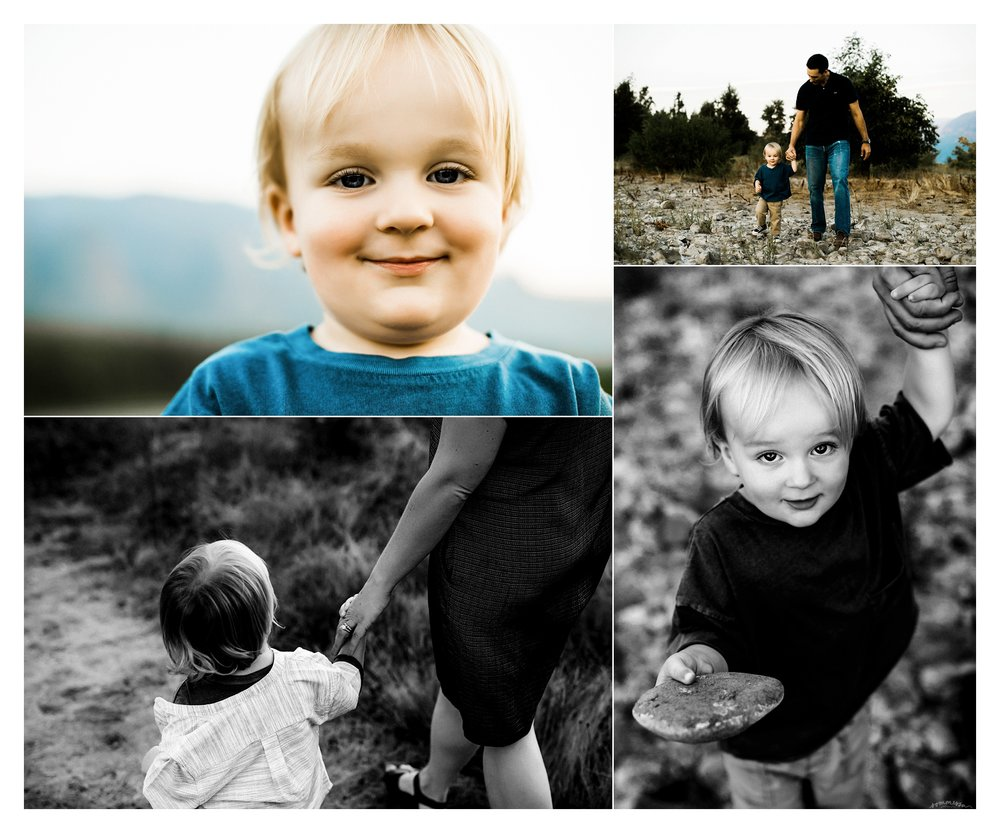 Portland Oregon Baby Photographer Sommessa_2318.jpg