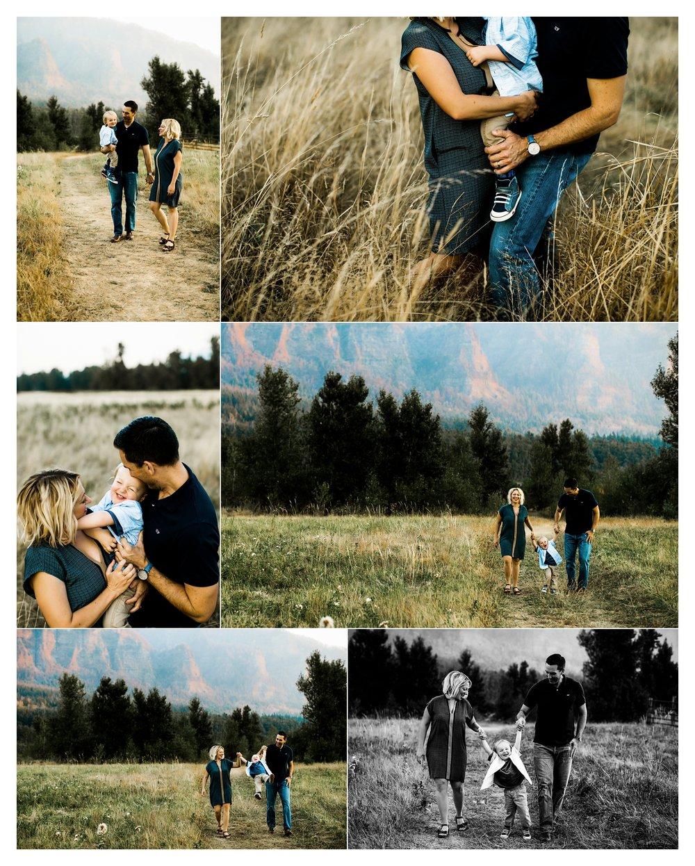 Portland Oregon Baby Photographer Sommessa_2317.jpg