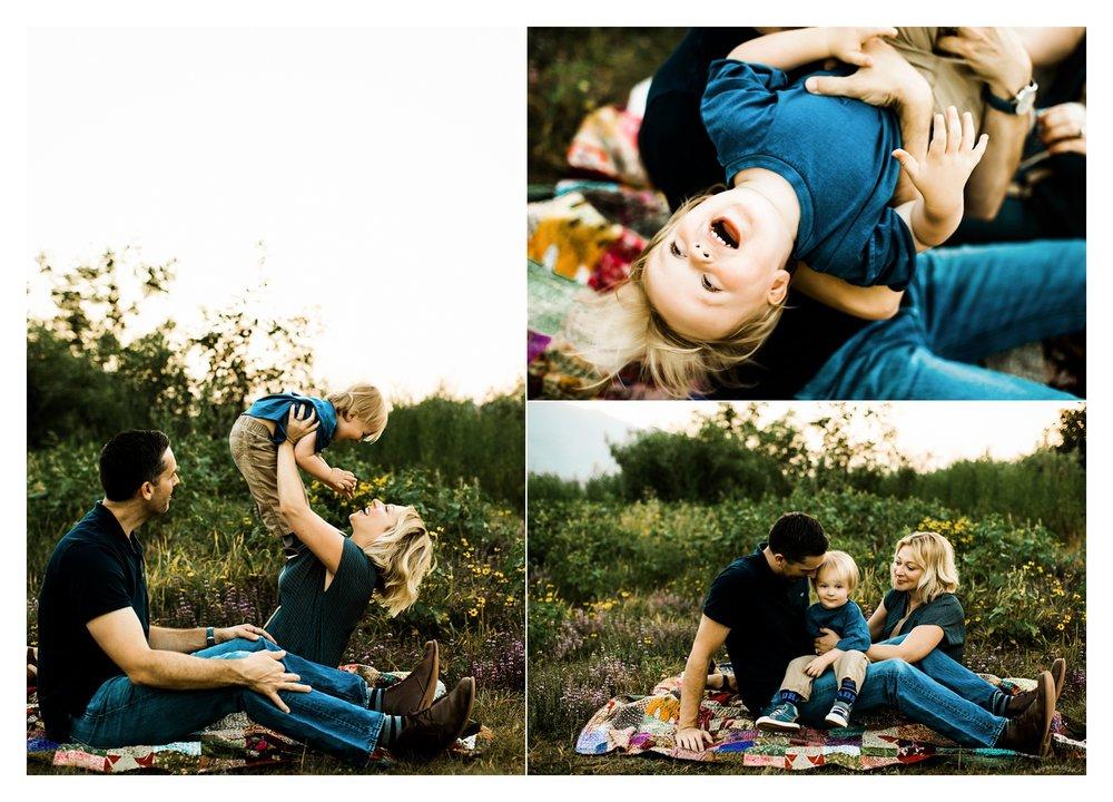 Portland Oregon Baby Photographer Sommessa_2320.jpg