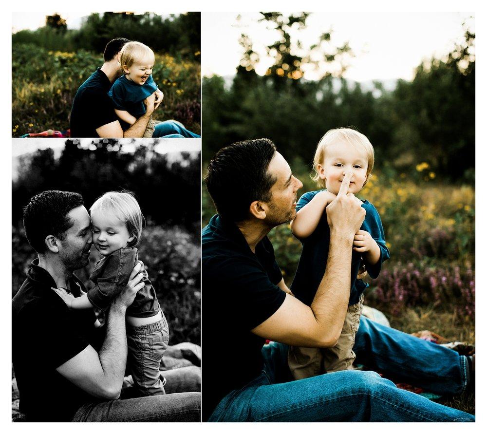 Portland Oregon Baby Photographer Sommessa_2321.jpg