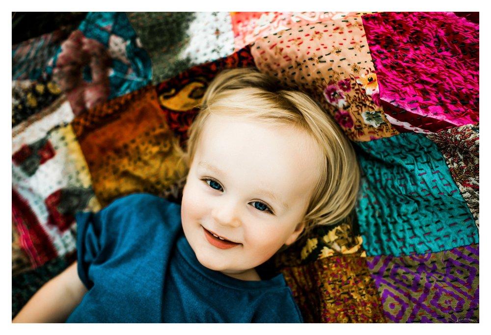 Portland Oregon Baby Photographer Sommessa_2322.jpg