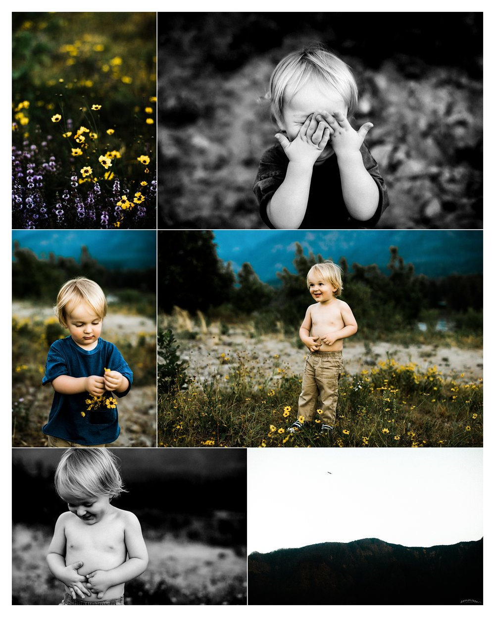 Portland Oregon Baby Photographer Sommessa_2324.jpg