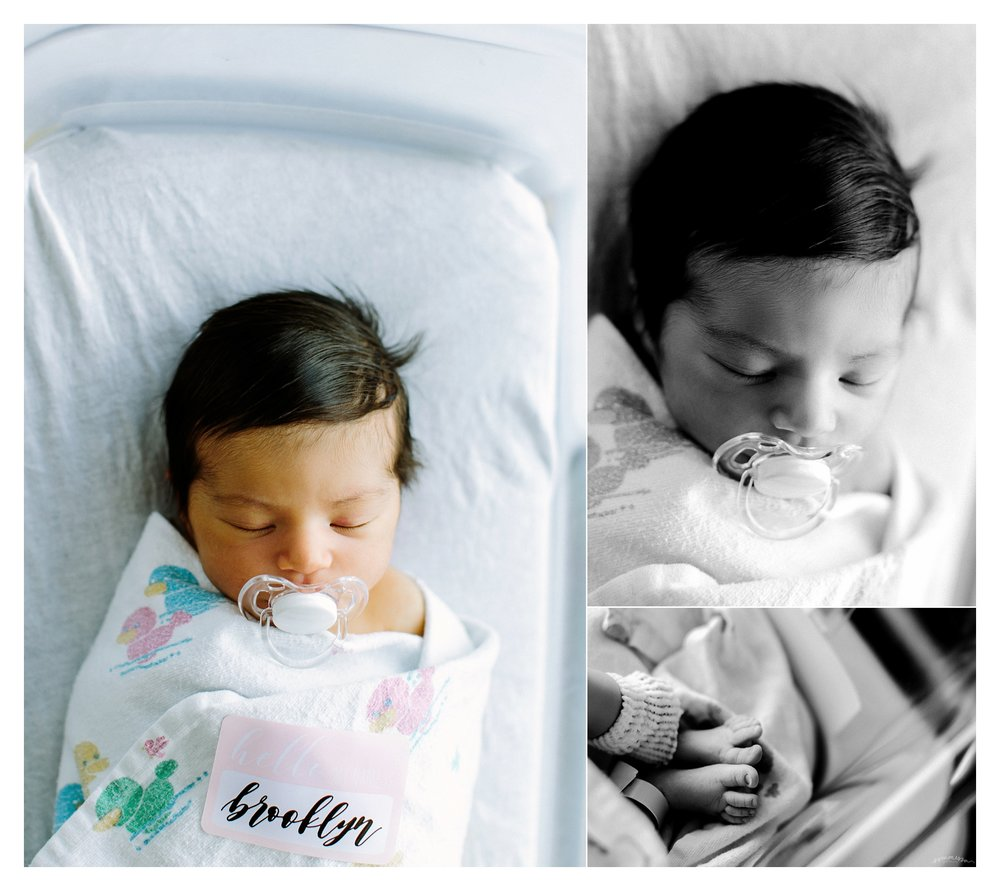 Portland Oregon Newborn Photographer Sommessa_2331.jpg