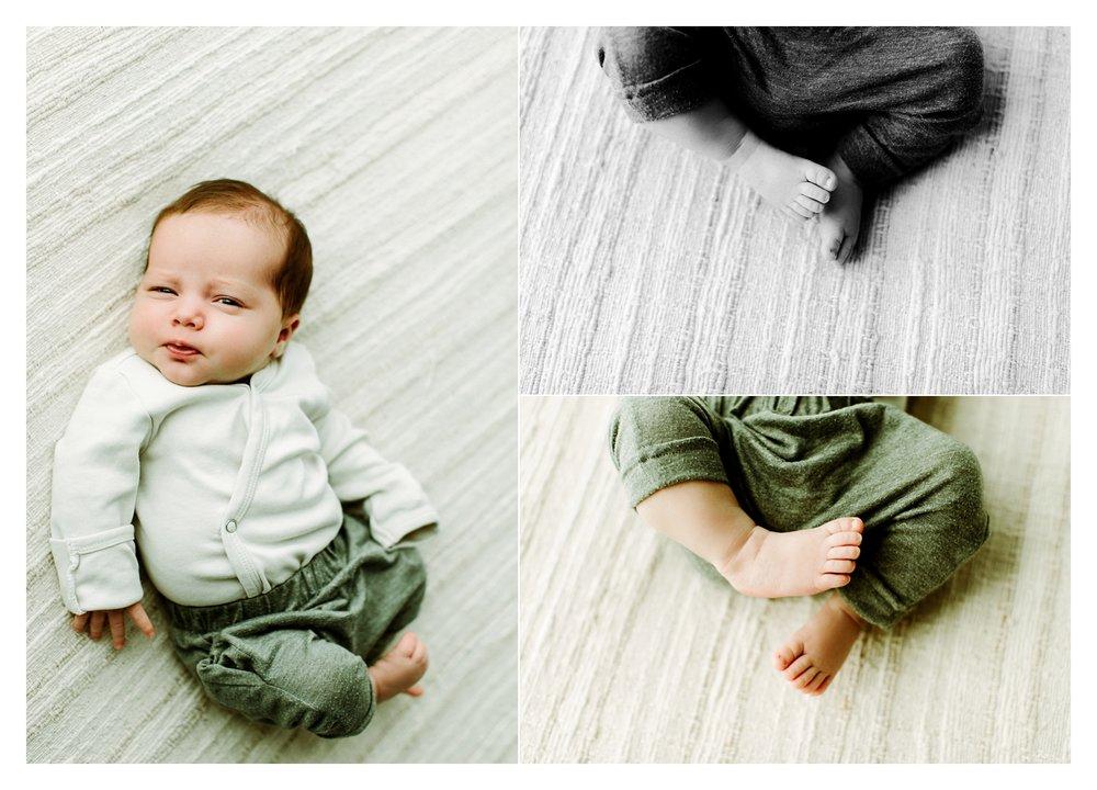 Portland Oregon Newborn Photographer Sommessa_2336.jpg