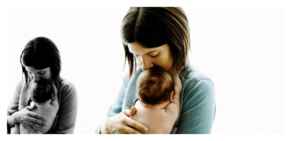 Portland Oregon Newborn Photographer Sommessa_2338.jpg