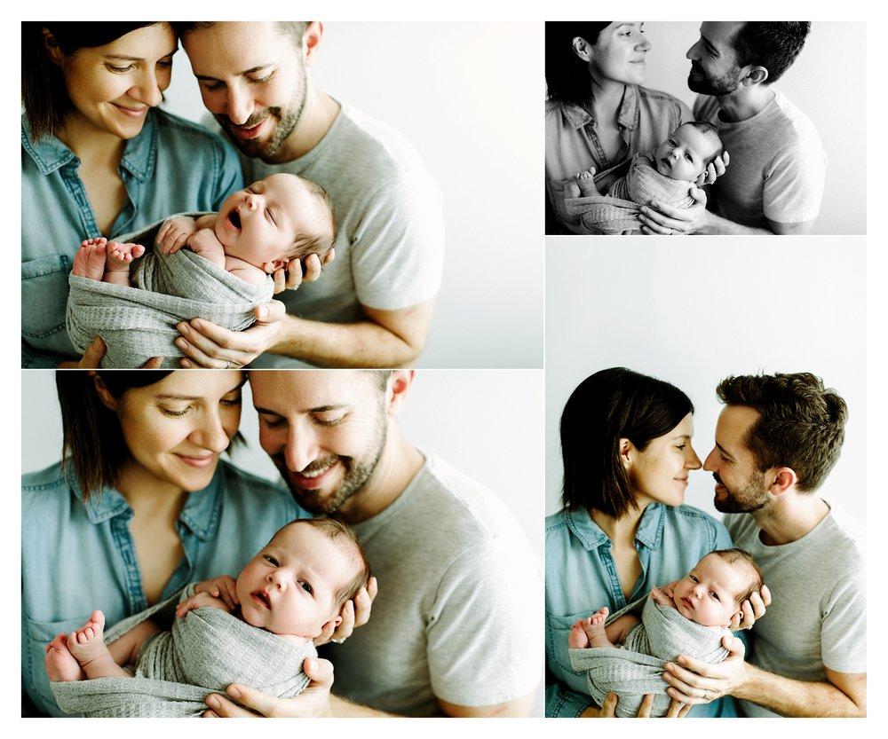 Portland Oregon Newborn Photographer Sommessa_2339.jpg