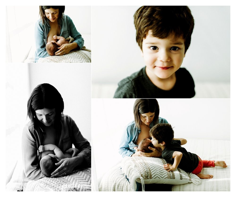 Portland Oregon Newborn Photographer Sommessa_2342.jpg