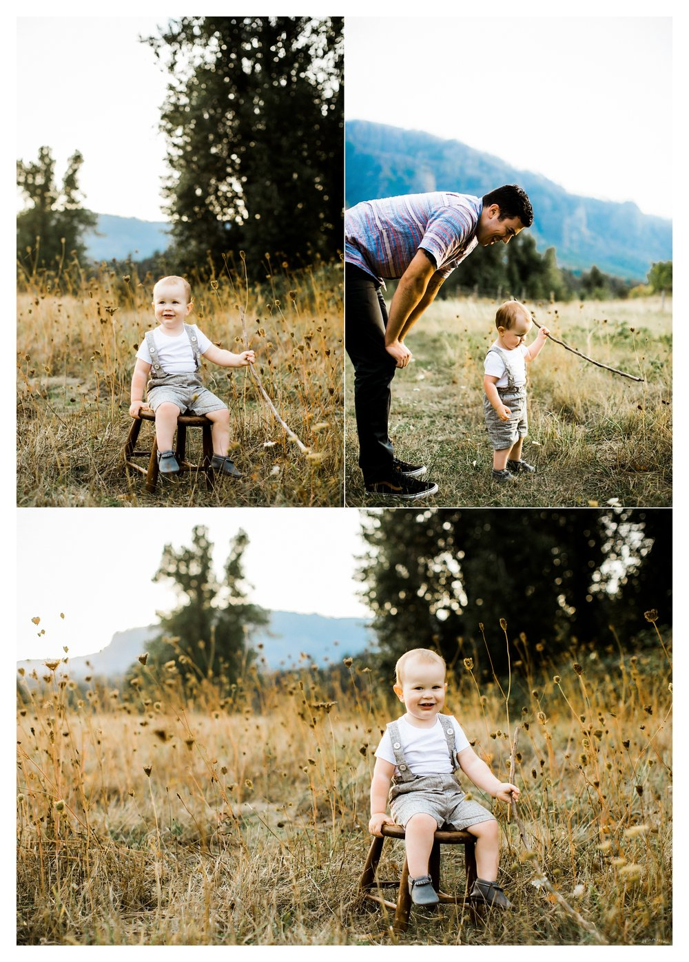 Portland Oregon Family Photographer Sommessa_2345.jpg
