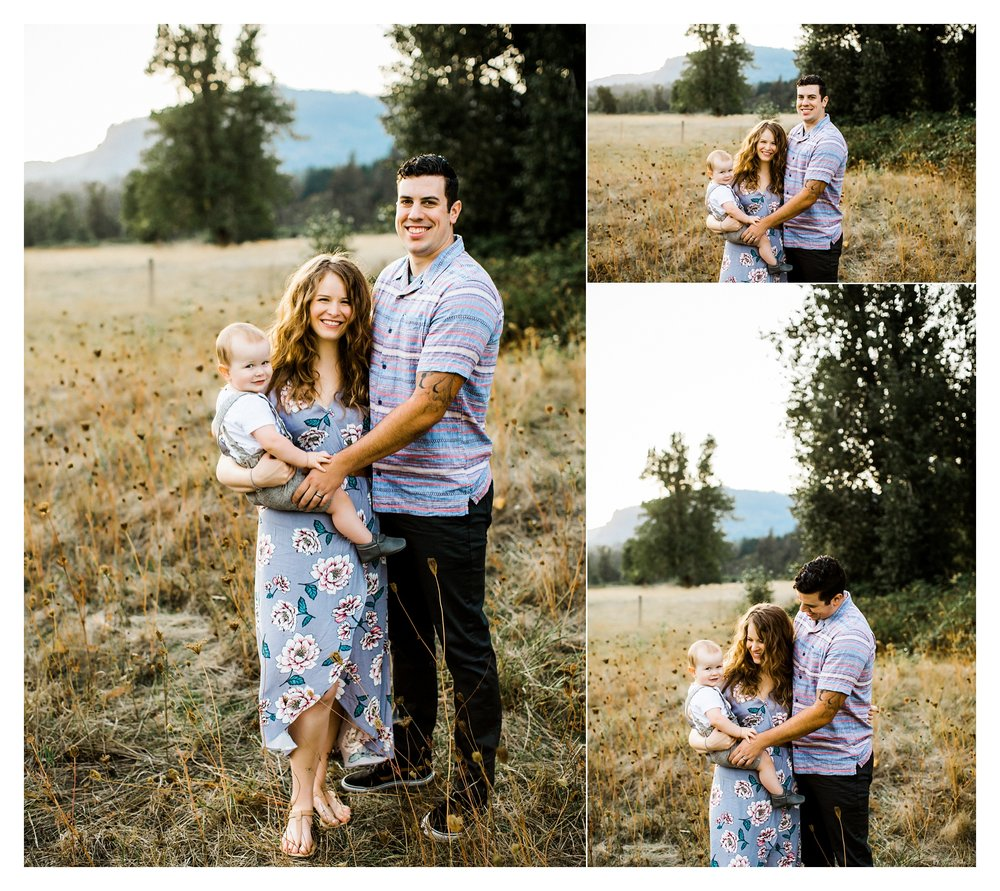 Portland Oregon Family Photographer Sommessa_2346.jpg