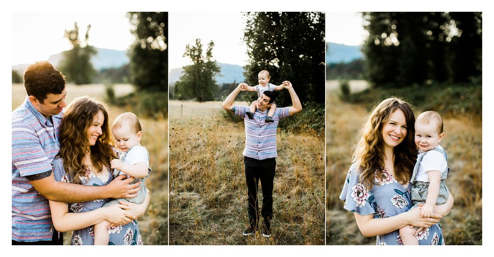 Portland Oregon Family Photographer Sommessa_2347.jpg