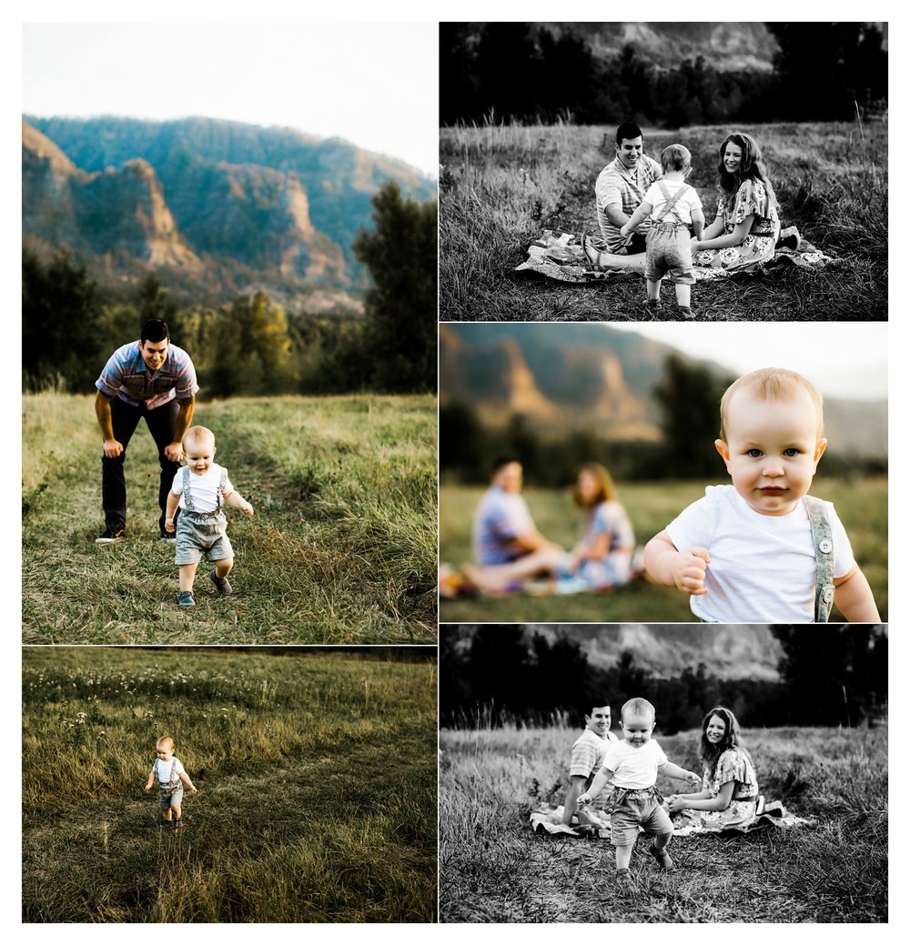 Portland Oregon Family Photographer Sommessa_2351.jpg