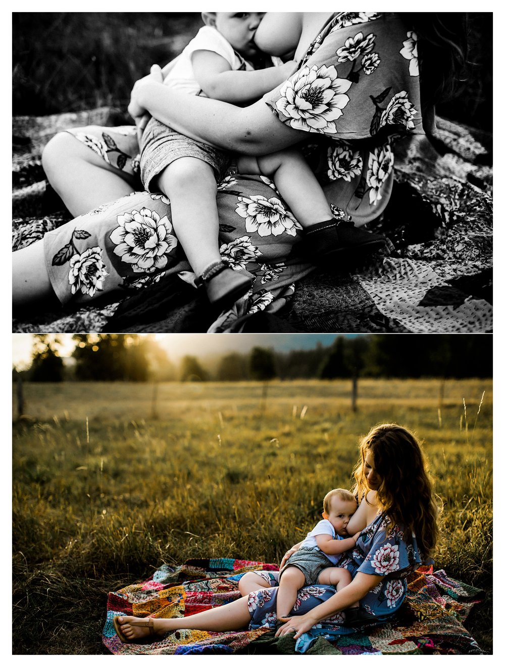 Portland Oregon Family Photographer Sommessa_2350.jpg