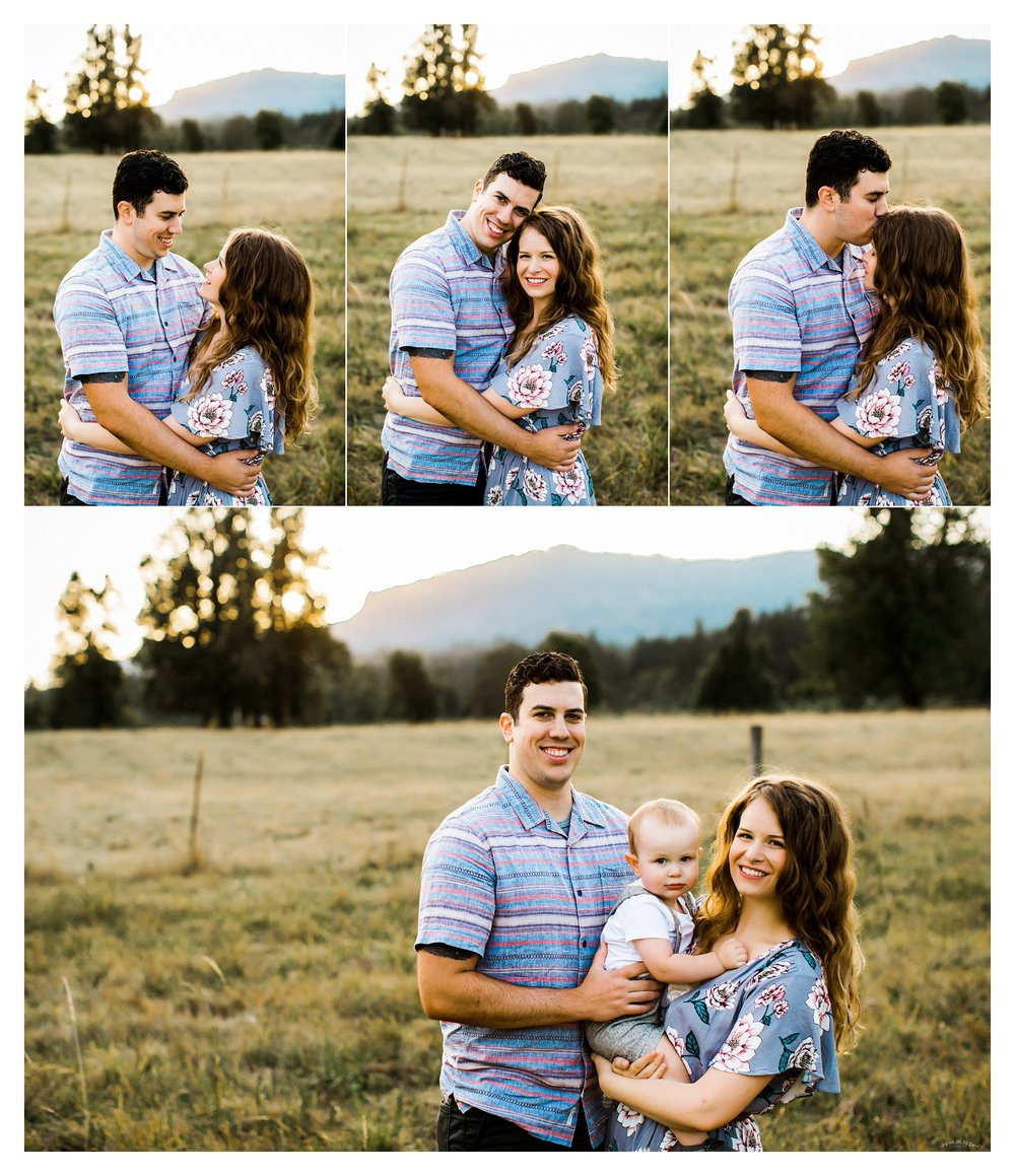 Portland Oregon Family Photographer Sommessa_2353.jpg