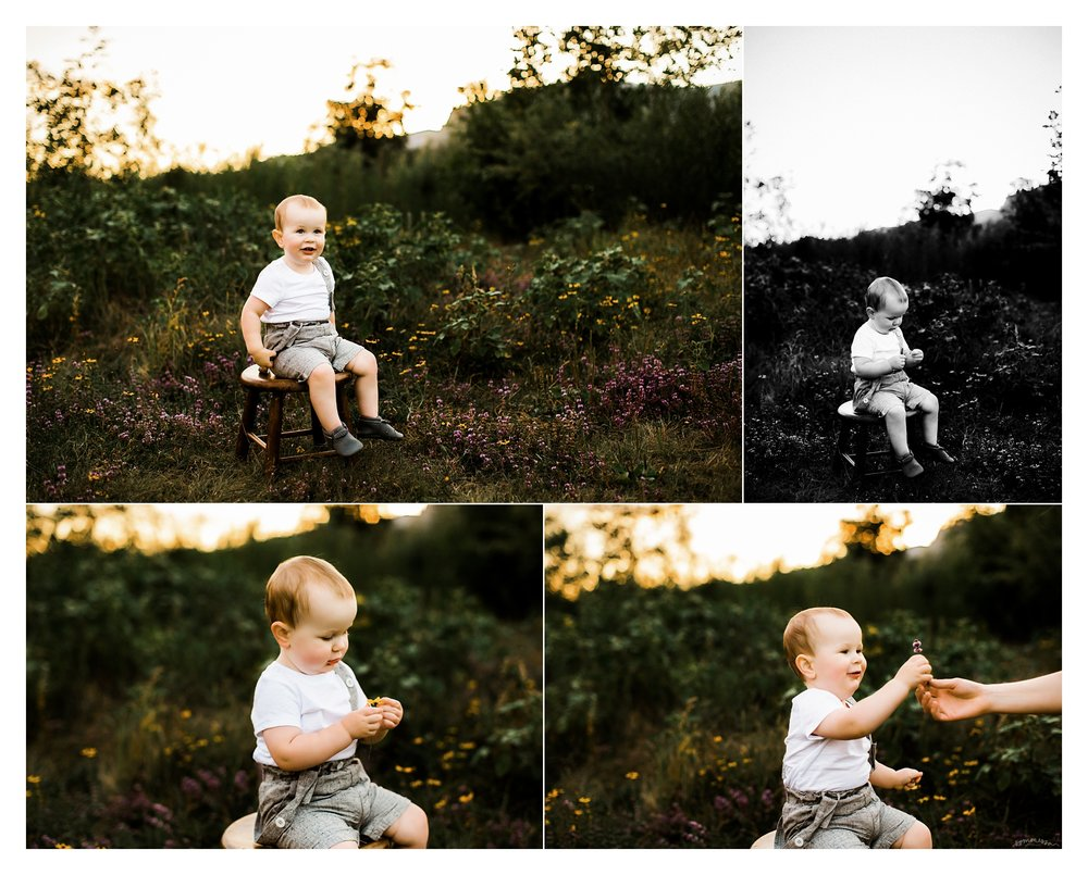 Portland Oregon Family Photographer Sommessa_2354.jpg
