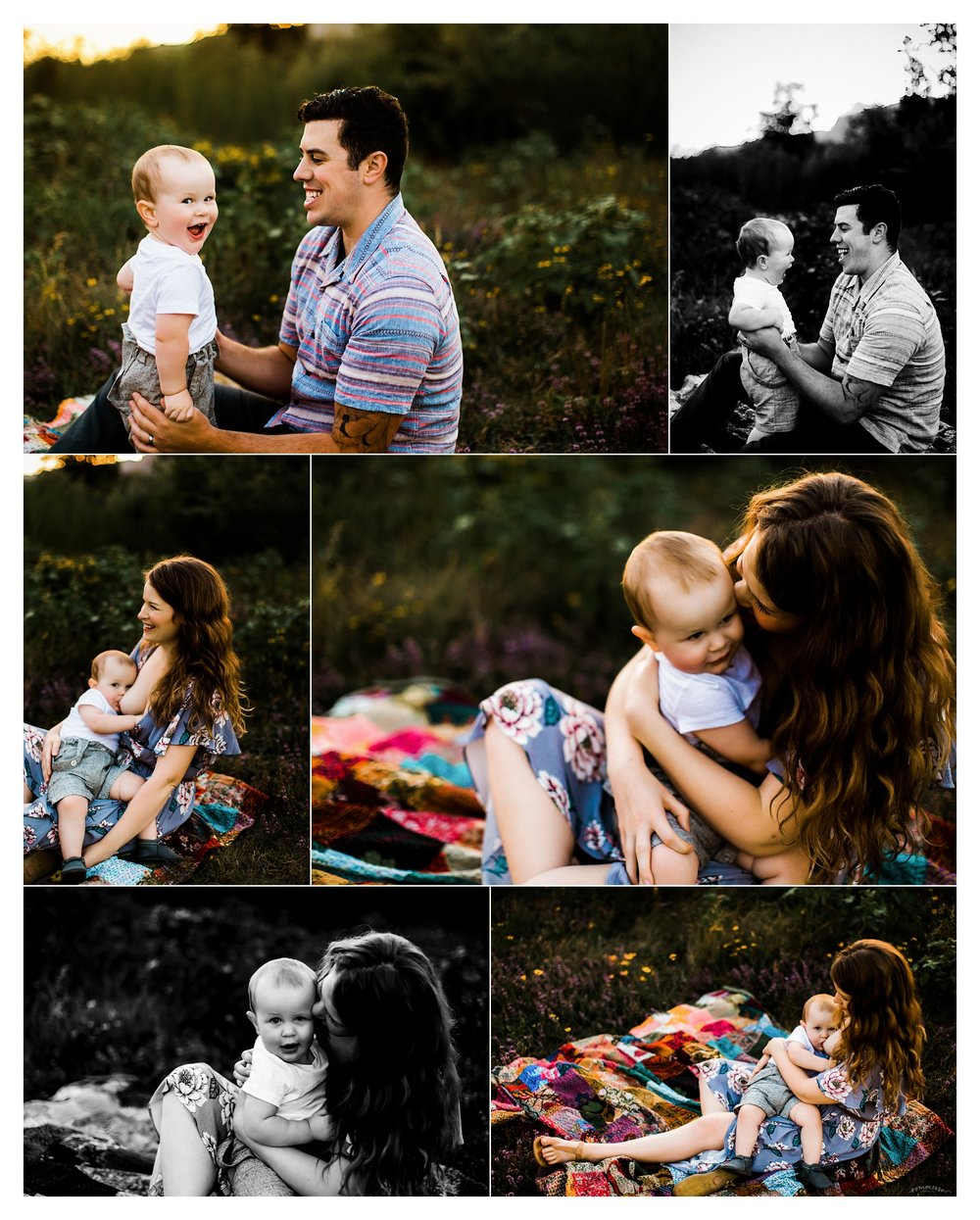 Portland Oregon Family Photographer Sommessa_2356.jpg