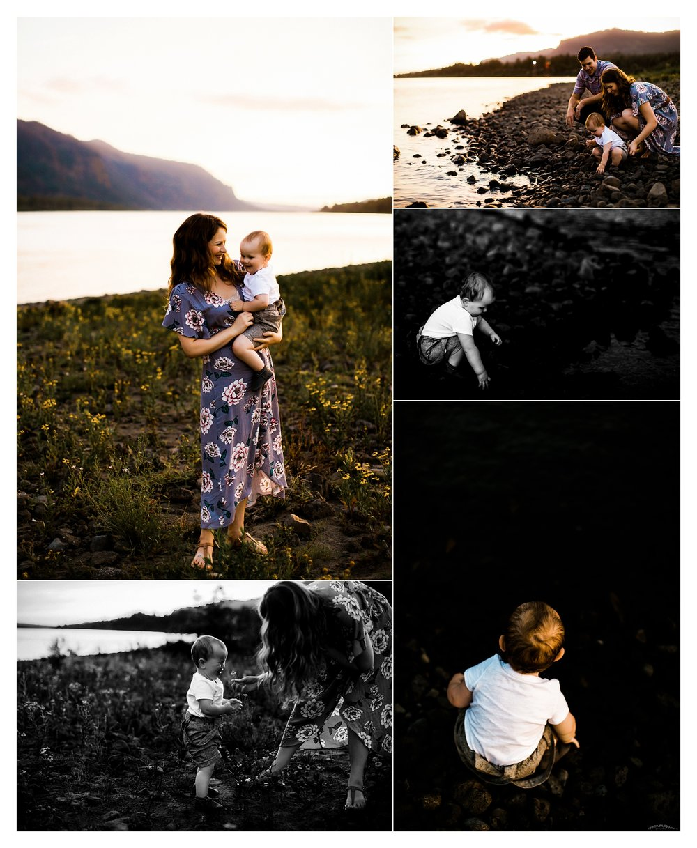 Portland Oregon Family Photographer Sommessa_2357.jpg
