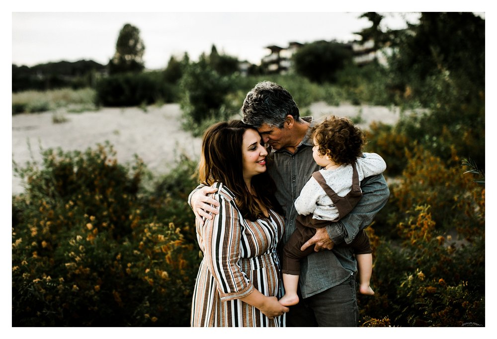 Portland Oregon Family Photographer Sommessa_2359.jpg