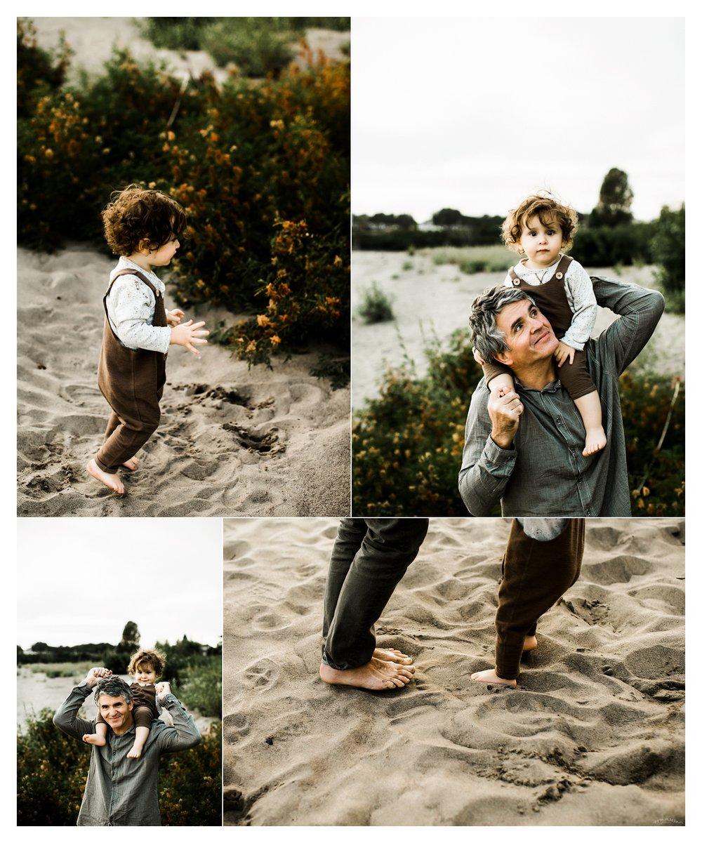 Portland Oregon Family Photographer Sommessa_2361.jpg