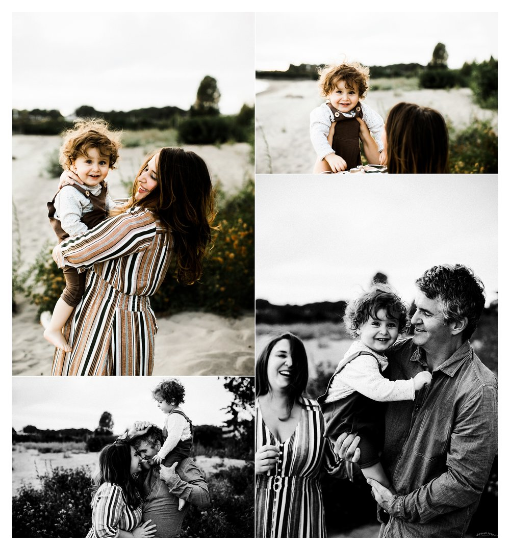 Portland Oregon Family Photographer Sommessa_2362.jpg