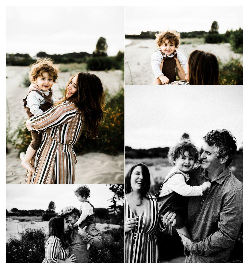 Portland Oregon Family Photographer Sommessa_2362.jpg