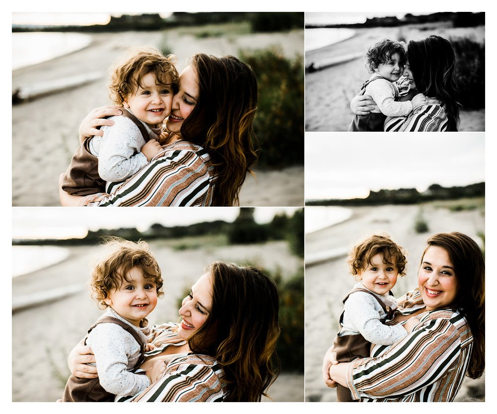 Portland Oregon Family Photographer Sommessa_2363.jpg