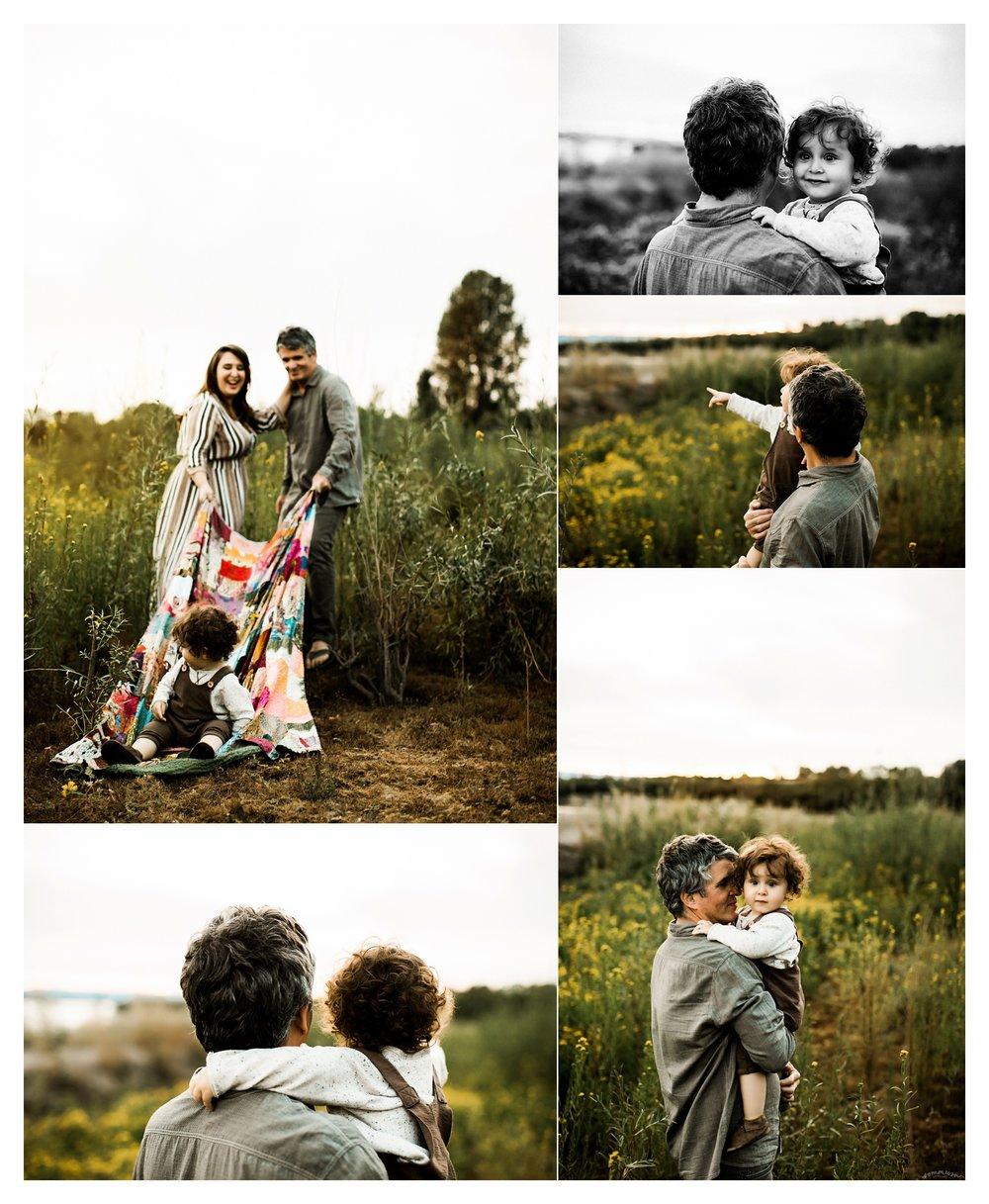 Portland Oregon Family Photographer Sommessa_2368.jpg