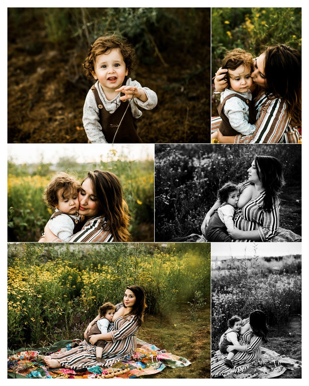 Portland Oregon Family Photographer Sommessa_2367.jpg