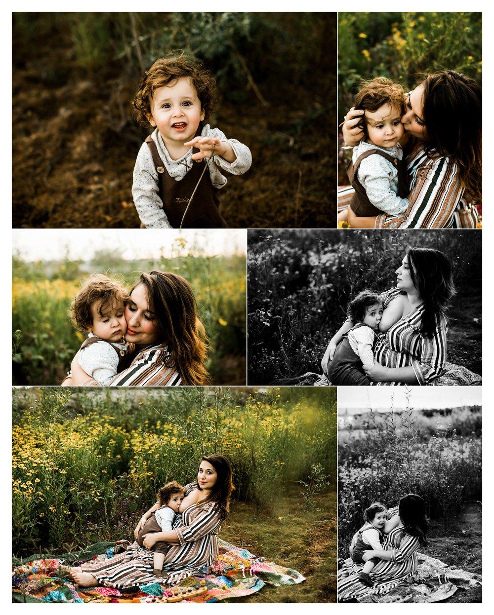 Portland Oregon Family Photographer Sommessa_2367.jpg