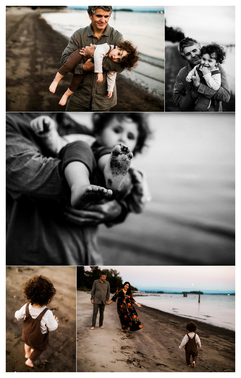 Portland Oregon Family Photographer Sommessa_2371.jpg