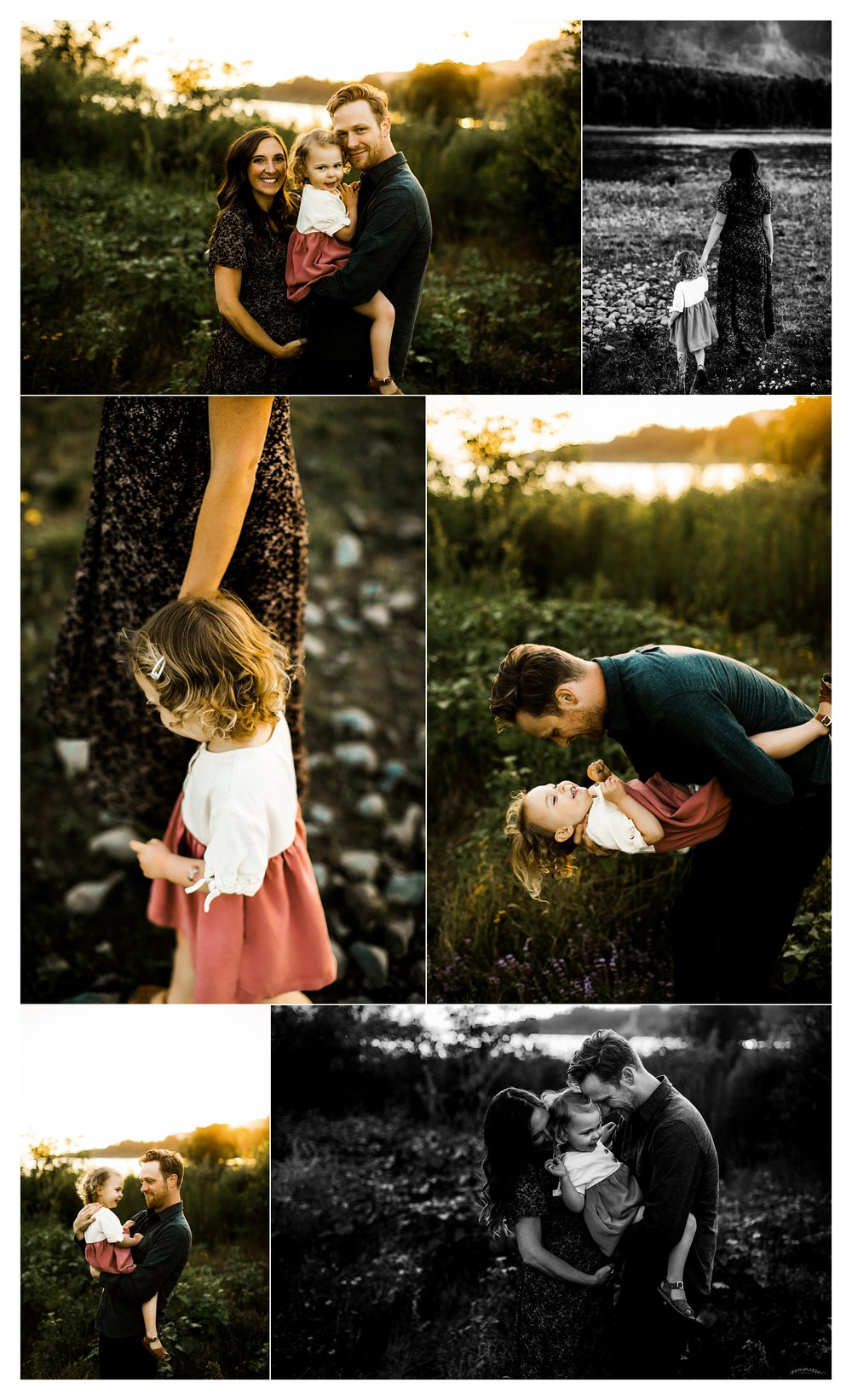 Portland Oregon Maternity Photographer Sommessa_2384.jpg