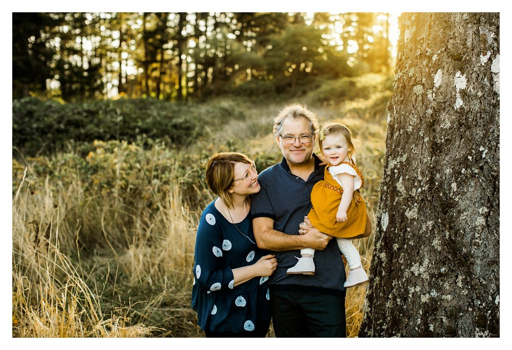 Portland Oregon Family Photographer Sommessa_2388.jpg