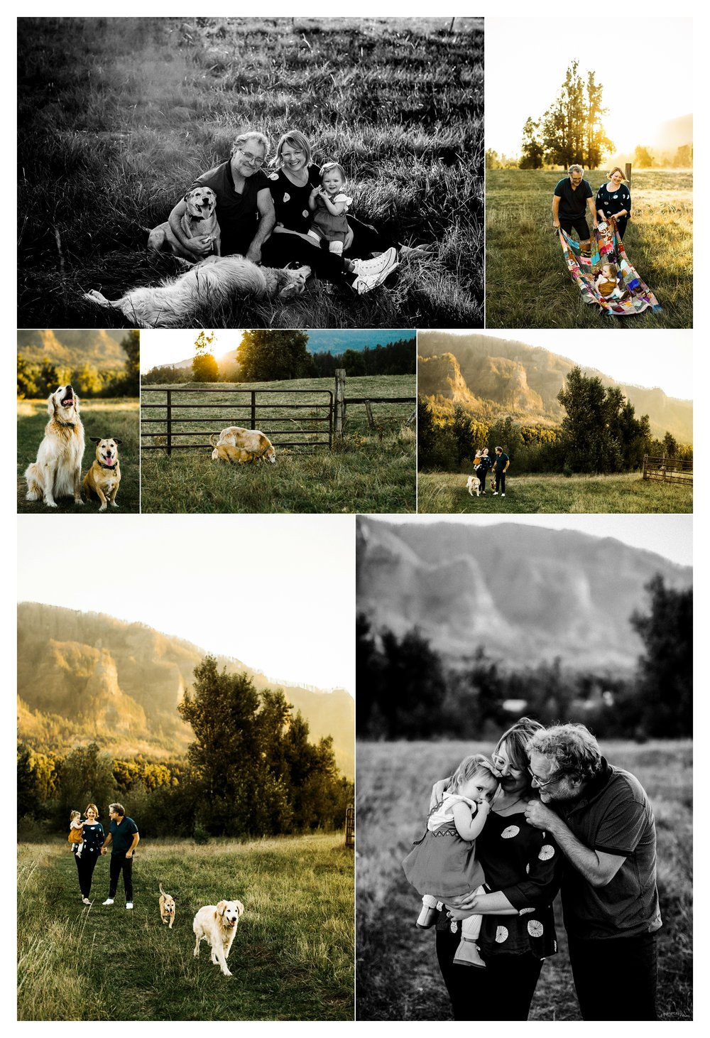 Portland Oregon Family Photographer Sommessa_2392.jpg