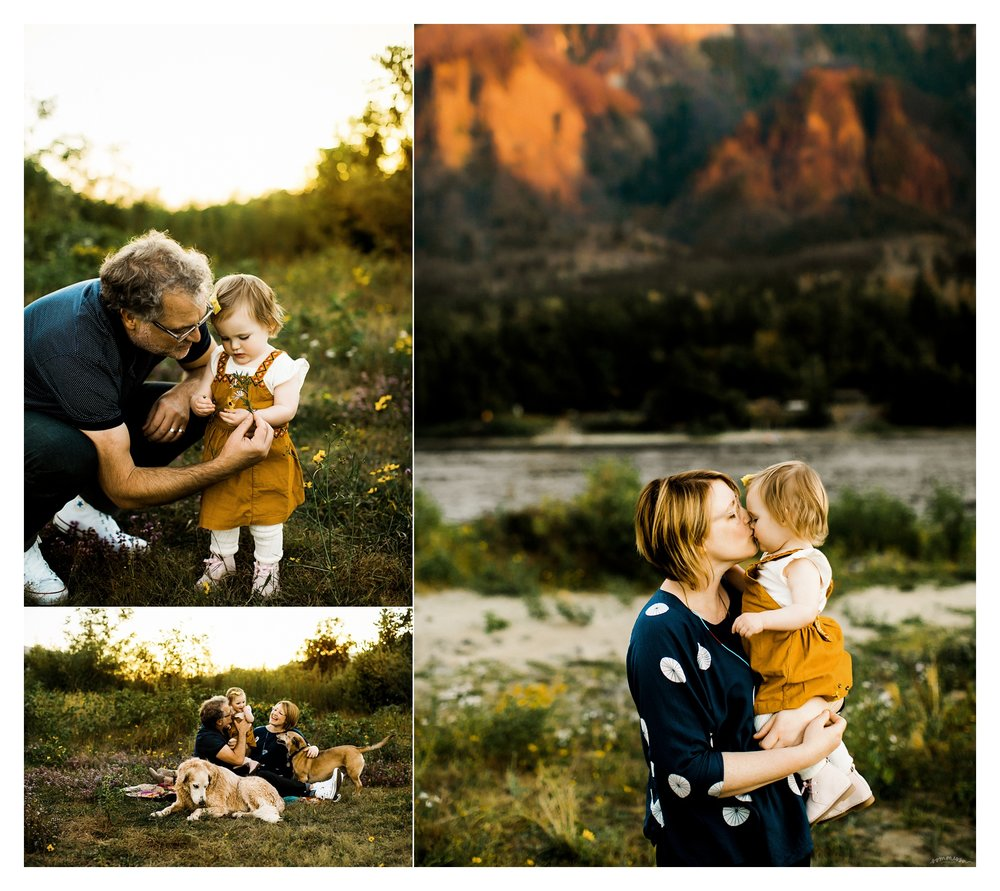 Portland Oregon Family Photographer Sommessa_2396.jpg