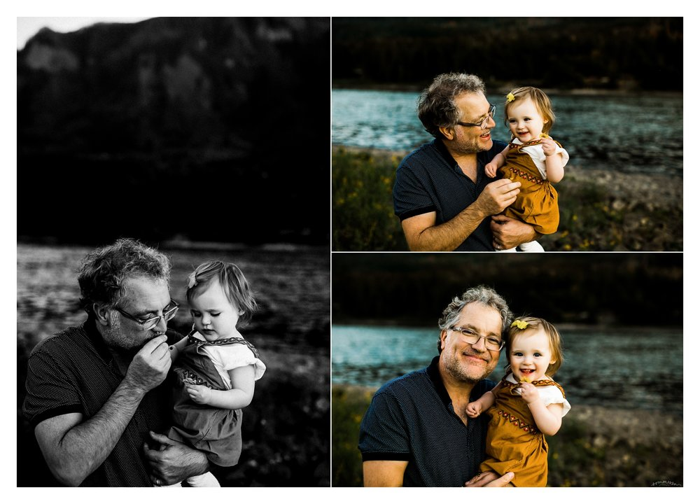Portland Oregon Family Photographer Sommessa_2397.jpg