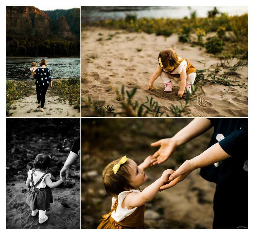 Portland Oregon Family Photographer Sommessa_2399.jpg